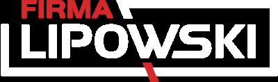 Firma Lipowski